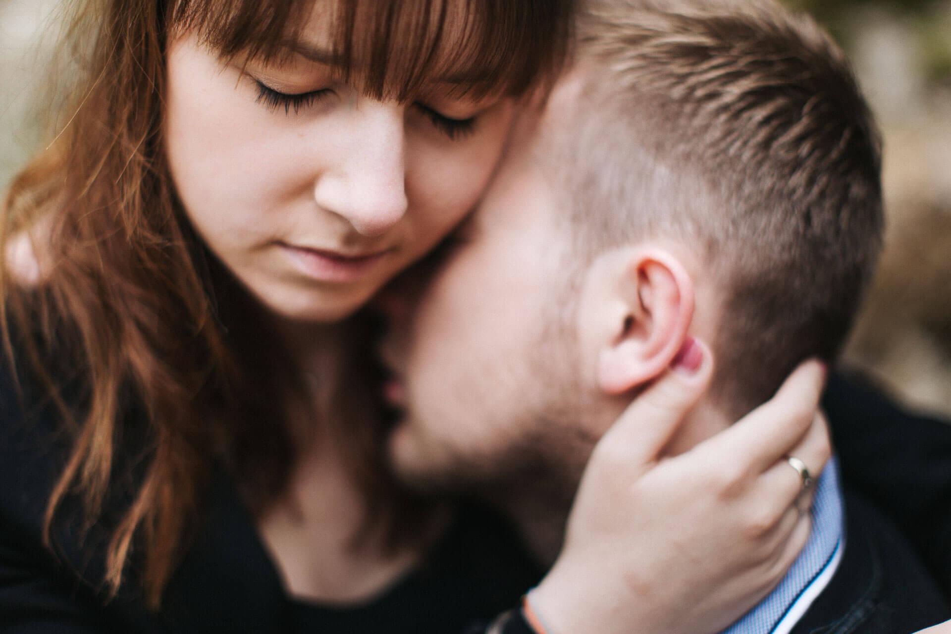 Comment reussir vos photos de couple-3