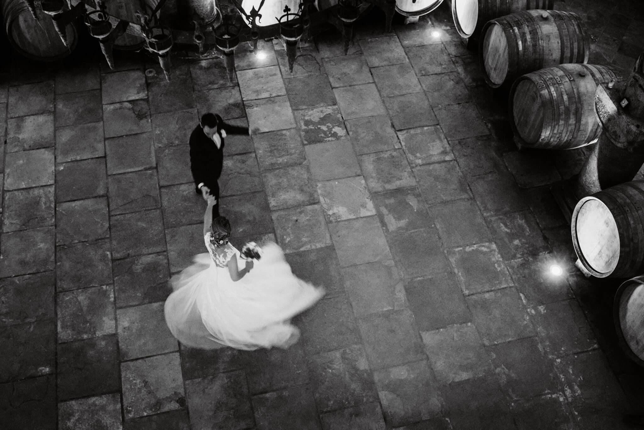 la-créativité-mariage-formation-photogrpahe-jeremy-guillaume