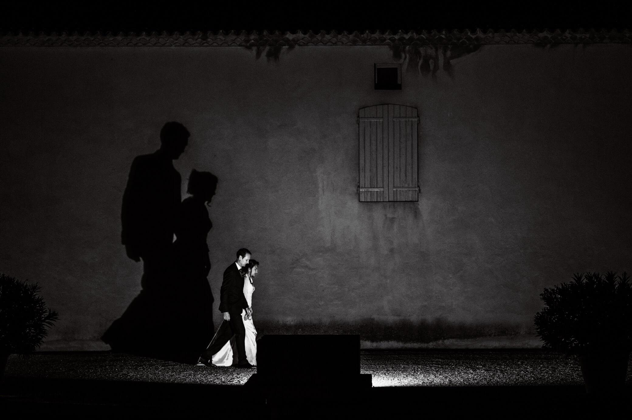 la-creativite-mariage-couple-ombre-lumière