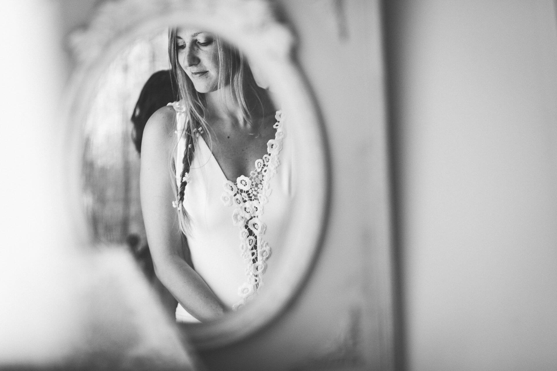 Formation photo - effet miroir-1