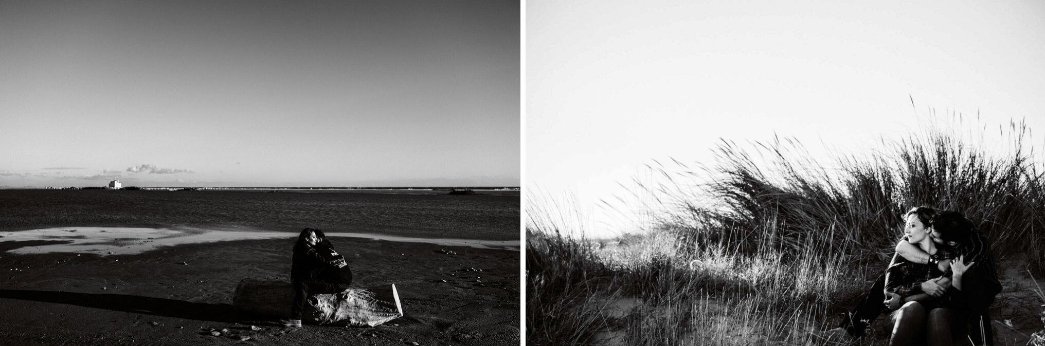 comment-reussir-vos-photos-de-couple-nature-mer-plage-soleil