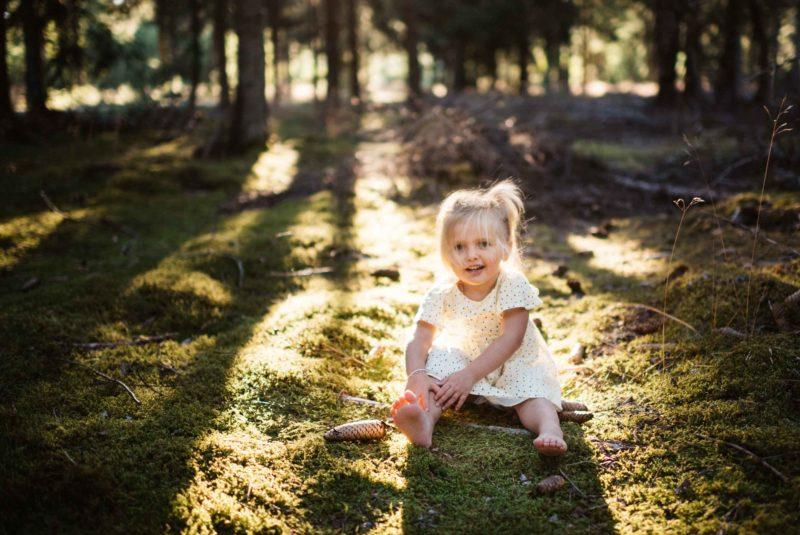 Mieux vendre tes photos et vivre comme une princesse !