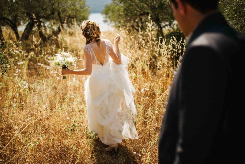 Notre vision du mariage