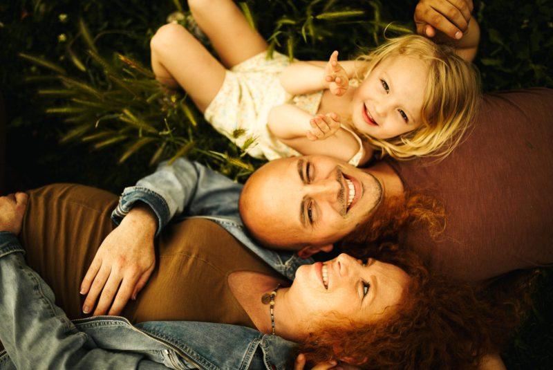 UN EXTRAIT GRATUIT DE NOTRE FORMATION POUR FAIRE DES PHOTOS DE FAMILLE QUI DÉCHIRENT !